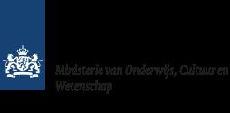 Logo Inspectie van het Onderwijs